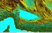 060003 - طرح ایران رود (محمود شاهبداغی)