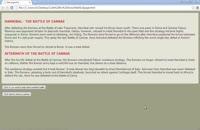 021048 - آموزش JavaScript سری دوم