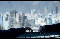 فیلم کامل اکسیدان + پخش آنلاین + دانلود رایگان | لینک در توضیحات