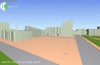 معرفی مدلسازی اطلاعات ساختمان (BIM)