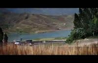 دانلود فیلم کامل زرد