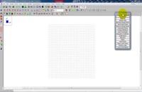 نرم افزار RISA - 3D V15 قسمت 1