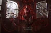 تریلر Dishonored : Death of the Outside