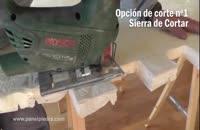 آموزش نصب سنگ های آنتیک 02128423118-09130919448-wWw.118File.Com
