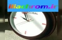 ابکاری فانتاکروم بر رو فلزات 09356458299
