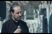 Free Download Iranian Movie Oxidan FullHD1080P Direct Link