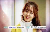 قسمت هشتم سریال کره ای رادیو عاشقانه - Radio Romance 2018 - با زیرنویس چسبیده