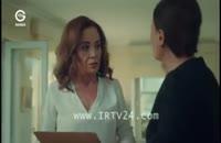 قسمت 97 سریال ترکی عروس استانبول دوبله فارسی