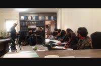 مرکز مشاوره کودک و خانواده با مدیریت دکتر زیبا ایرانی