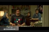 فیلم نهنگ عنبر 2 لورفته /لینک کامل در توضیحات