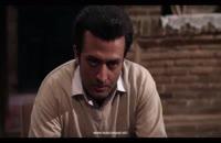دانلود موزیک ویدیو شهرزاد قصه ها با صدای محسن چاوشی با کیفیت FullHD1080P