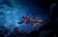 دانلود قسمت 26 از فصل یک سریال شهرزاد , www.ipvo.ir