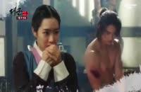 دانلود سریال کره ای شاهزاده بزرگ Grand Prince