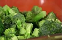 آموزش غذاهای بین المللی در3سوت 02128423118-09130919448-wWw.118File.Com
