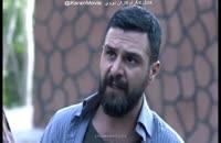 دانلود رایگان فیلم سینمایی هورام