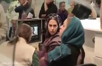 دانلود فیلم لس انجلس تهران|لس انجلس تهران|full hd|hq|4k|hd|1080p|720p|480p|فیلم لس انجلس تهران|لس آنجلس تهران