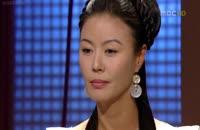 Jumong Farsi EP44 HD