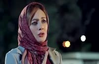فیلم سینمایی آینه بغل (کانال تلگرام ما Film_zip@)