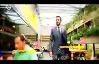 دانلود قسمت 141 عشق اجاره ای دوبله فارسی سریال