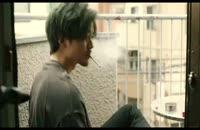 تریلر فیلم Kiseki Anohi no sobito 2017