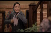 دانلود قسمت10 سریال شهرزاد3