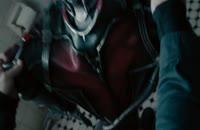 دانلود فیلم Ant-Man 2015 دوبله فارسی , www.ipvo.ir