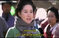 قسمت چهاردهم سریال کره ای سیمدانگ خاطرات روشن - 2017 Saimdang Light's Diary - با زیرنویس چسبیده