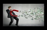 کسب درآمد از اینترنت چیست؟