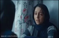 دانلود رایگان مادری|مادری|HQ|HD|4K|1080|720|480|فیلم مادری با لینک مستقیم بدون سانسور