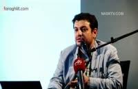 سخنرانی استاد رائفی پور با موضوع دشمن شناسی - سازمان رسانه ای اوج - 1394/03/20 - جلسه 5