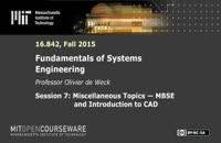 053017 - مهندسی سیستم ها سری اول