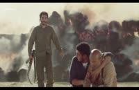 فیلم ایرانی کلاشینکف