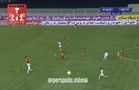 پخش زنده و انلاین بازی پرسپولیس و نفت تهران 15 دی 96