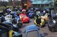 دانلود فیلم Cars 3 .