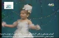 آموزش قارمون( گارمون)، ناغارا(ناقارا), آواز و رقص آذربايجاني( رقص آذری) در تهران و اورميه 825