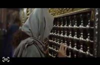 دانلود فیلم آرمانشهر (اتوپیا)