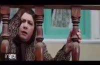 سریال شهرزاد 3 دانلود رایگان قسمت چهاردهم (فصل سوم 14)