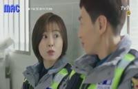 دانلود سریال کره ای Live با زیرنویس فارسی