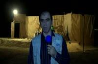 بازسازی واقعه غدیر در تنگستان