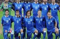 5 تا از بزرگ ترین تیم های غایب در جام جهانی 2018 روسیه