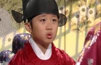 قسمت آخر سریال افسانه دونگ یی HD