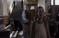 دانلود سریال Anne 2