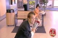 دوربین مخفی خواستگاری مرد کوتوله