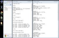 020094 - آموزش CSS سری دوم