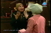 HD تئاتر تلویزیونی تله موش - قسمت 2