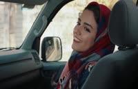 دانلود رایگان فیلم ملی وراه های نرفته اش با کیفیت 4K 4096P | ایران ترانه