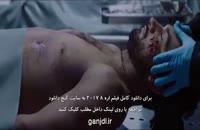 دانلود فیلم اره 8 Jigsaw 2017 با زیرنویس فارسی