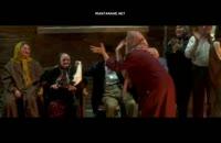 فیلم سینمایی نهنگ عنبر 2 | بدون سانسور با دانلود رایگان