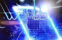 دانلود مسابقات رقص ورلد آف دنس با داوری جنیفرلوپز و کیفیت HD720P