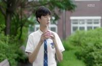 قسمت 3 سریال کره ای مدرسه 2017 – school 2017